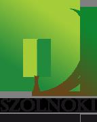 szvu-logo